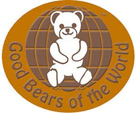 Good Bears of The World.jpg